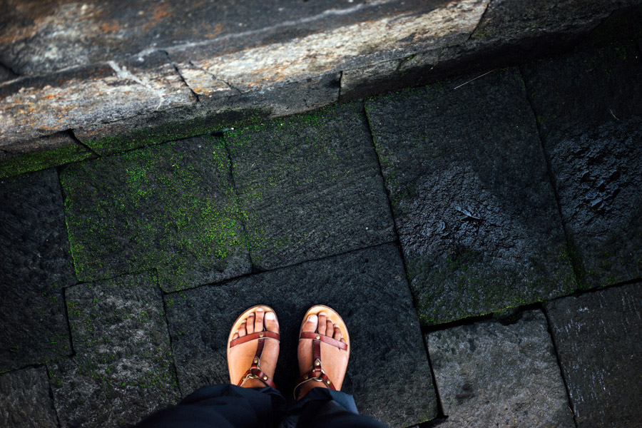 Madelene-Farin-Indonesia-0491.jpg
