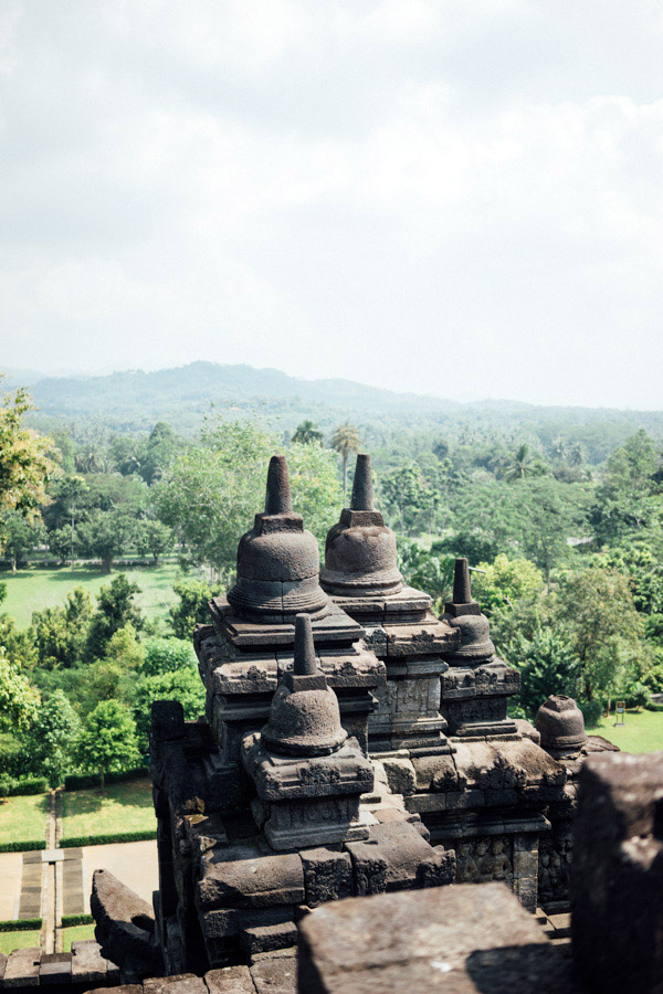 Madelene-Farin-Indonesia-0496.jpg