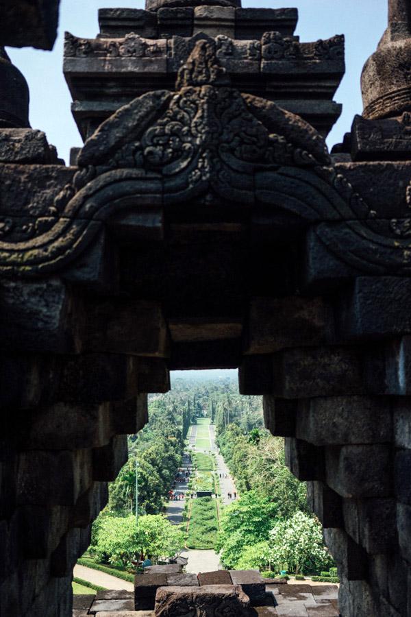 Madelene-Farin-Indonesia-0498.jpg