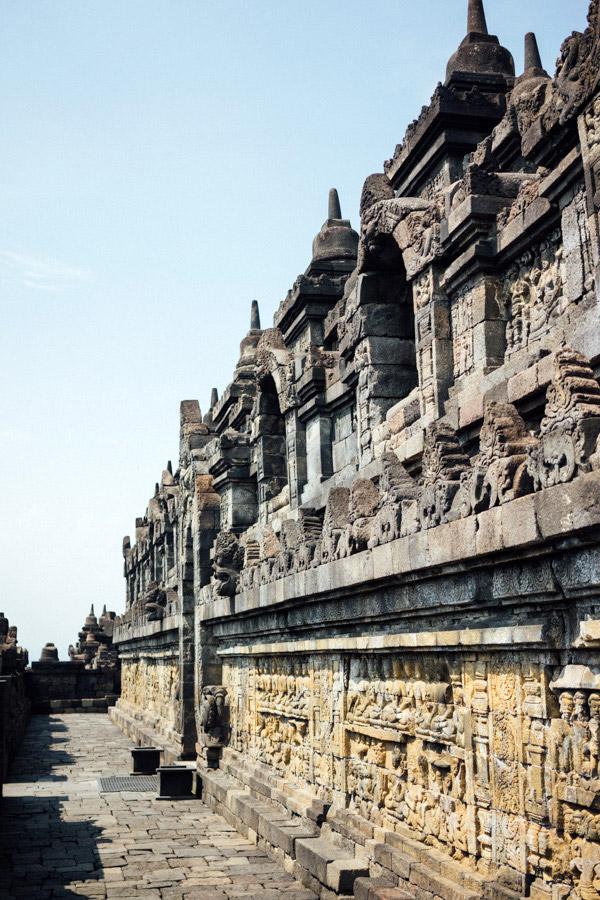 Madelene-Farin-Indonesia-0497.jpg