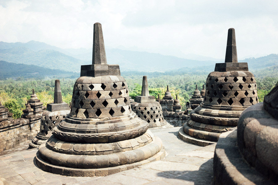 Madelene-Farin-Indonesia-0500.jpg