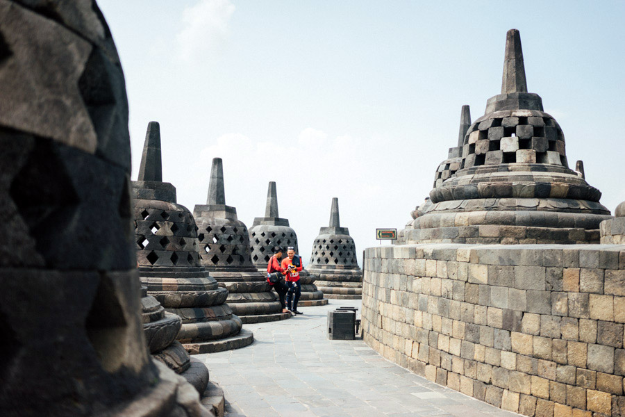 Madelene-Farin-Indonesia-0503.jpg