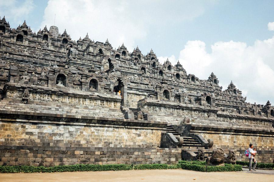 Madelene-Farin-Indonesia-0506.jpg