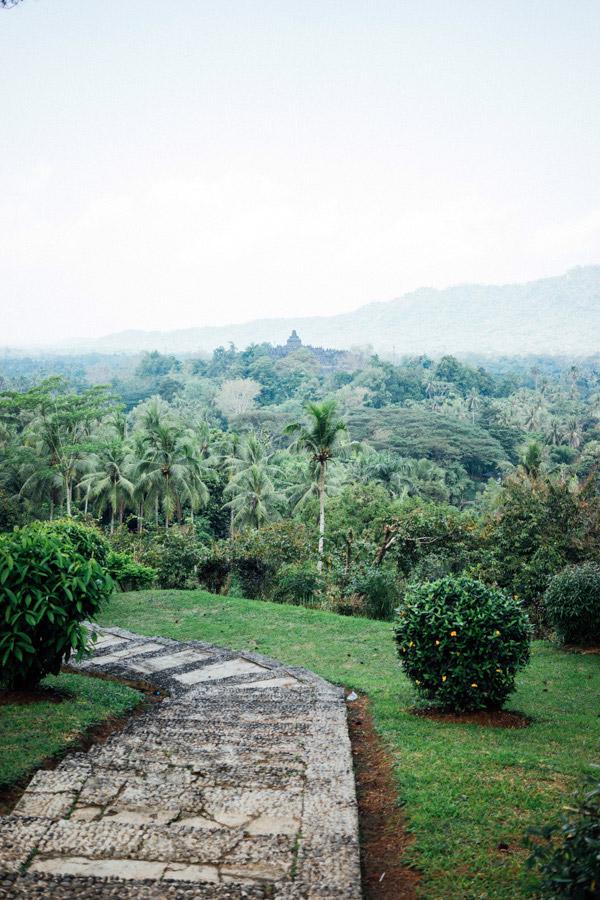 Madelene-Farin-Indonesia-0511.jpg