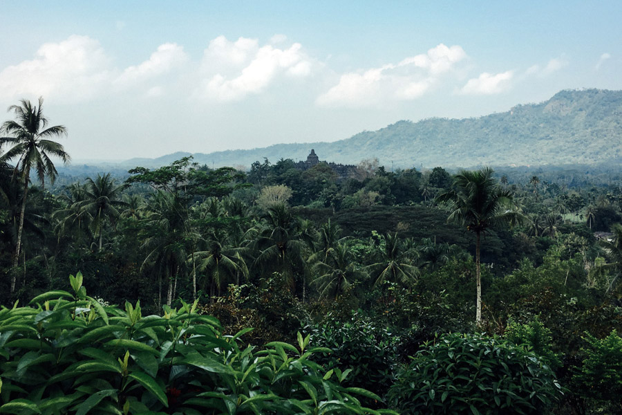 Madelene-Farin-Indonesia-0512.jpg