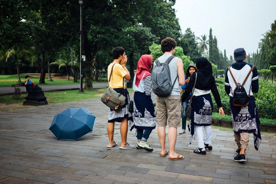 Madelene-Farin-Indonesia-0514.jpg