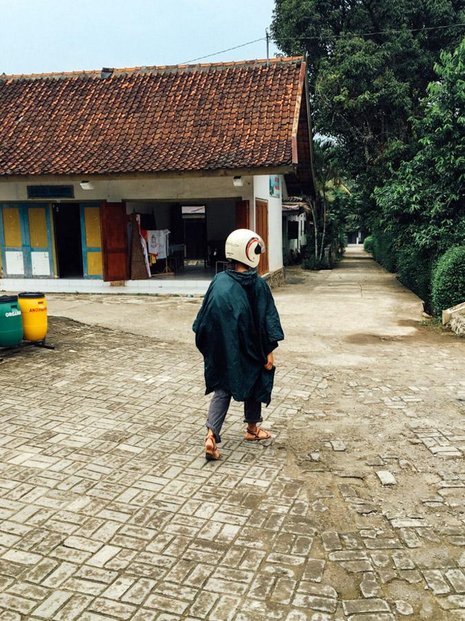 Madelene-Farin-Indonesia-0515.jpg