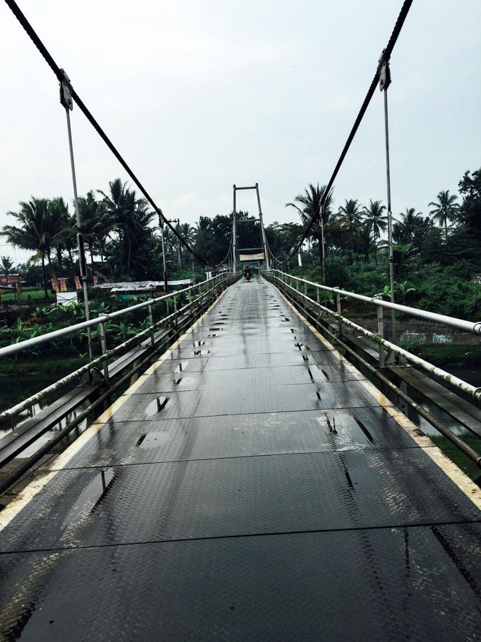 Madelene-Farin-Indonesia-0522.jpg