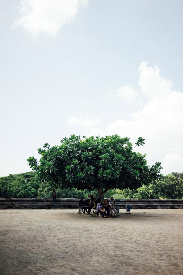 Madelene-Farin-Indonesia-0534.jpg