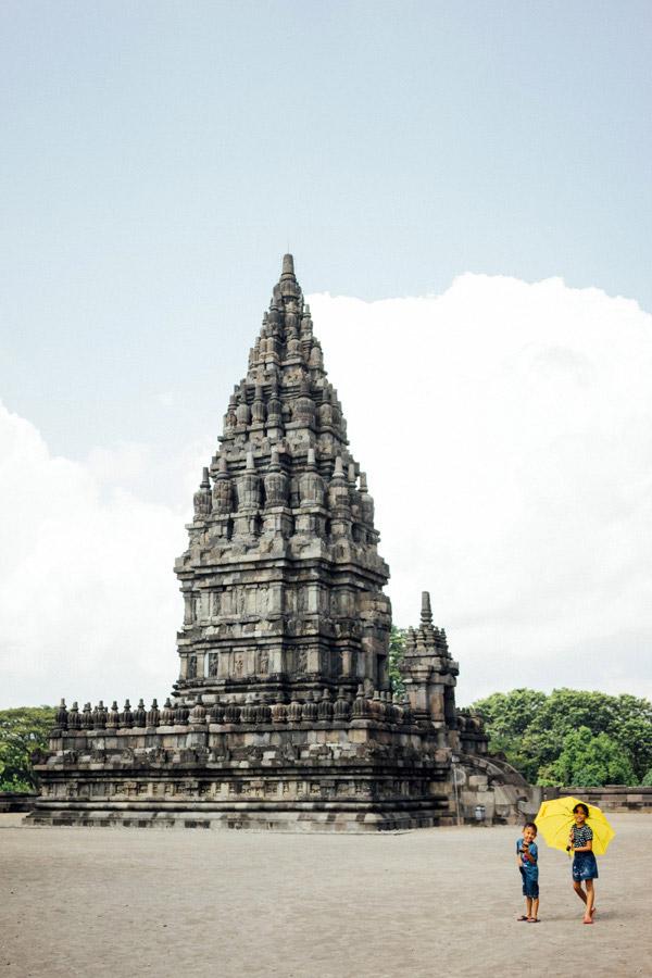 Madelene-Farin-Indonesia-0537.jpg