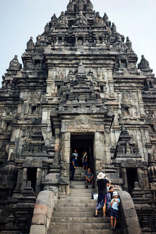 Madelene-Farin-Indonesia-0536.jpg