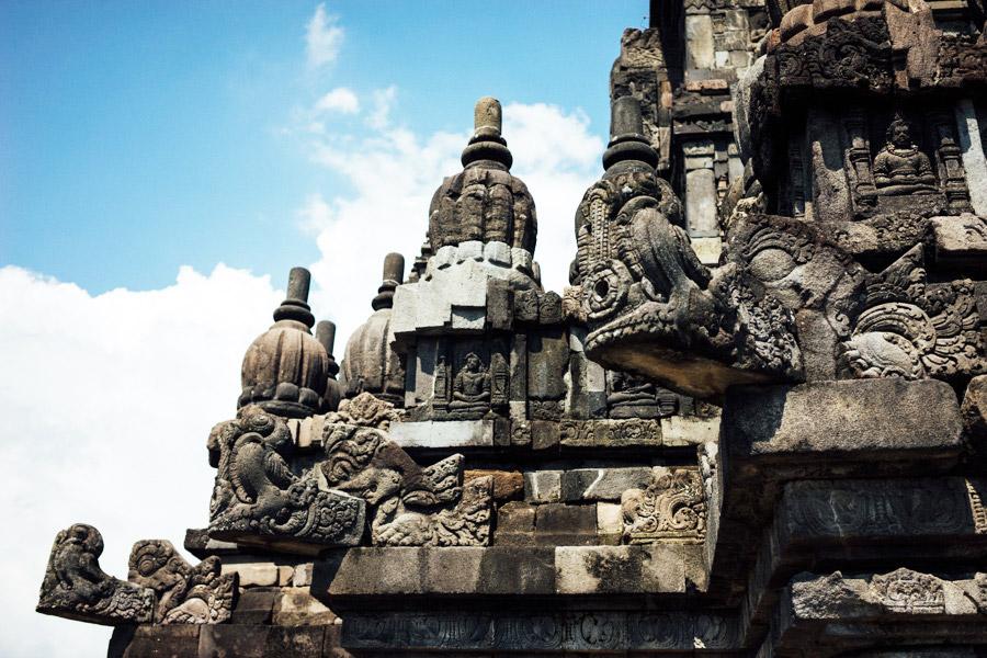 Madelene-Farin-Indonesia-0543.jpg