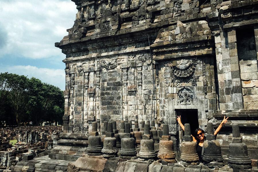 Madelene-Farin-Indonesia-0552.jpg