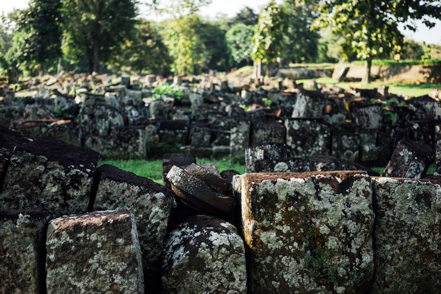 Madelene-Farin-Indonesia-0565.jpg