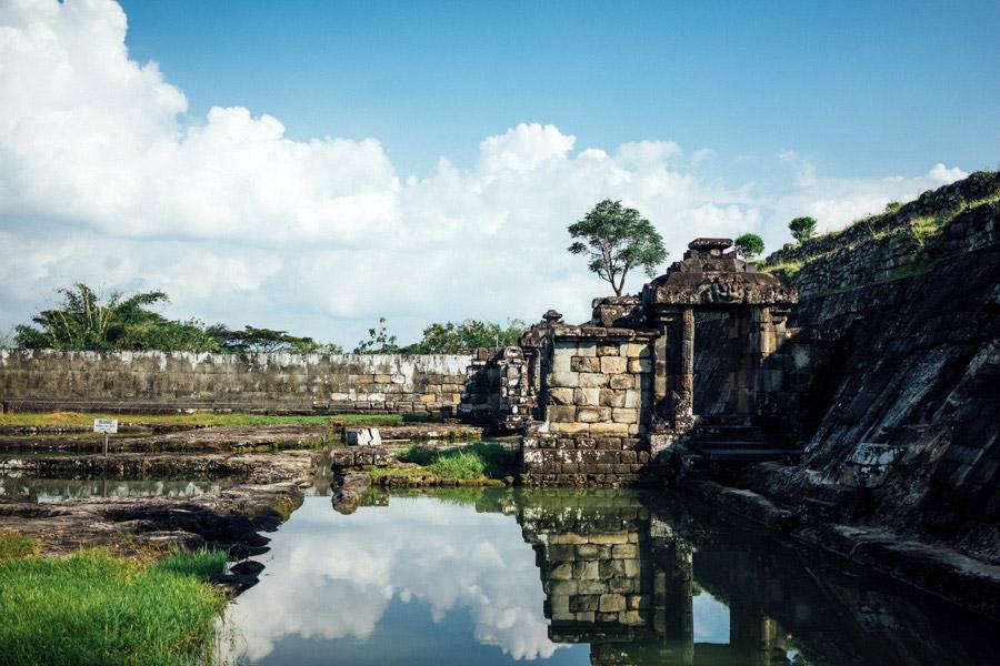 Madelene-Farin-Indonesia-0569.jpg