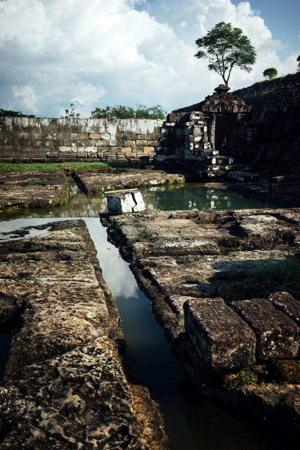 Madelene-Farin-Indonesia-0584.jpg