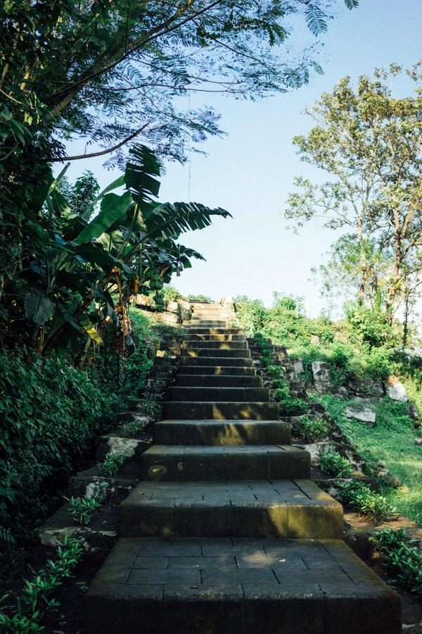 Madelene-Farin-Indonesia-0585.jpg