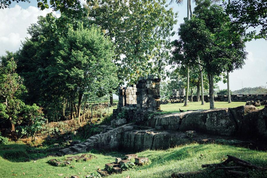 Madelene-Farin-Indonesia-0586.jpg