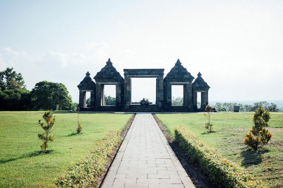Madelene-Farin-Indonesia-0587.jpg