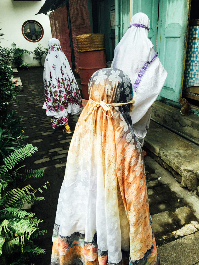 Madelene-Farin-Indonesia-0603.jpg