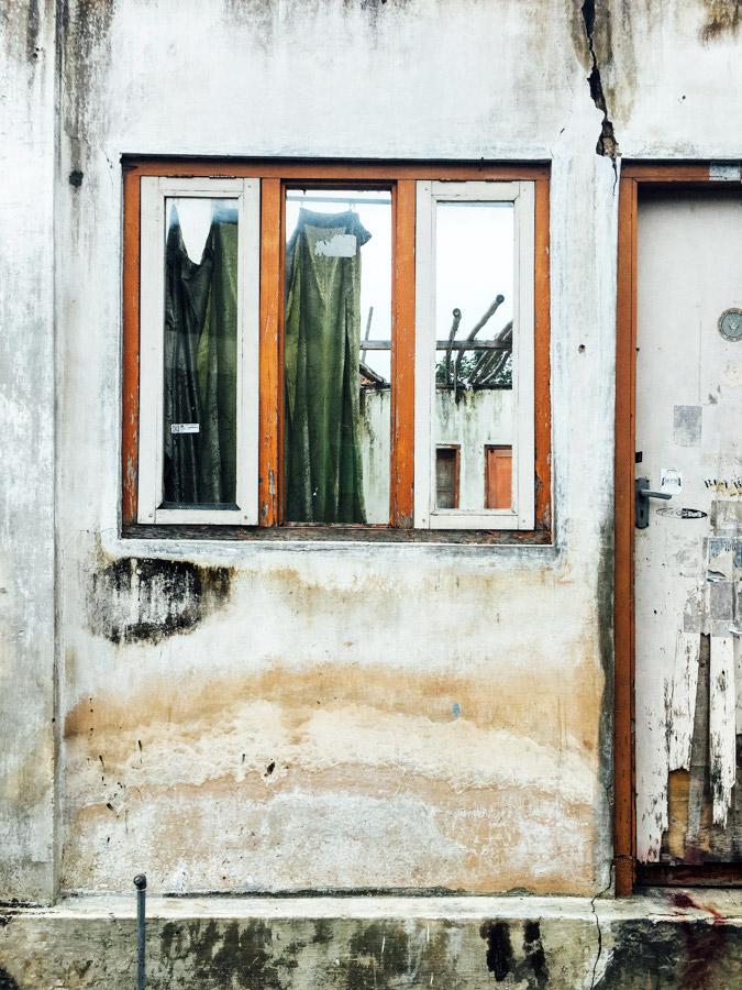 Madelene-Farin-Indonesia-0606.jpg