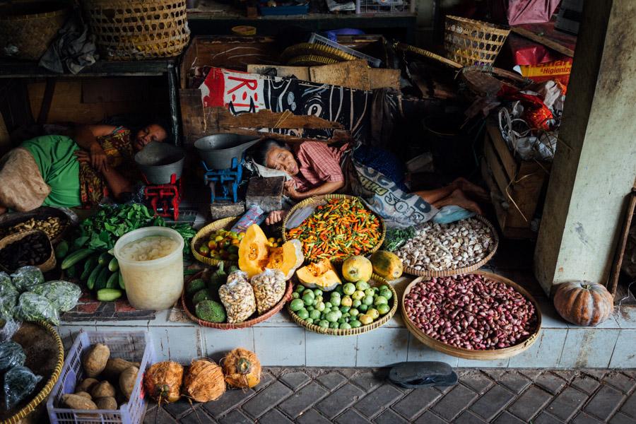 Madelene-Farin-Indonesia-0610.jpg