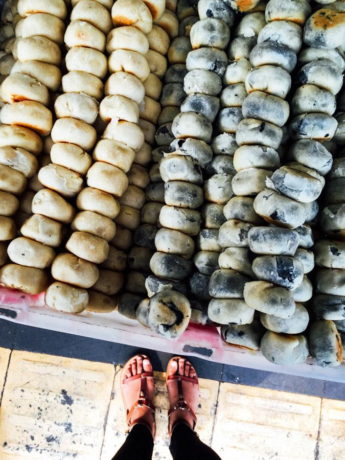 Madelene-Farin-Indonesia-0617.jpg
