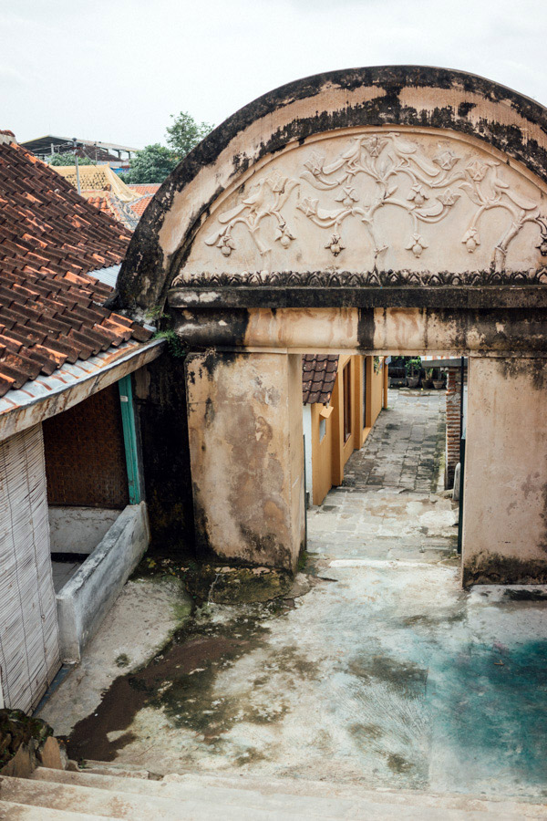 Madelene-Farin-Indonesia-0624.jpg