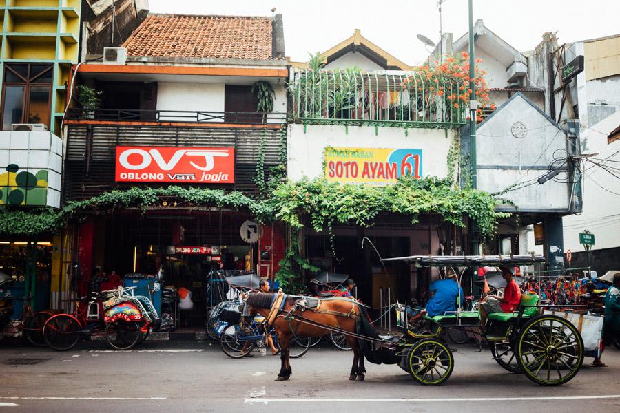 Madelene-Farin-Indonesia-0665.jpg