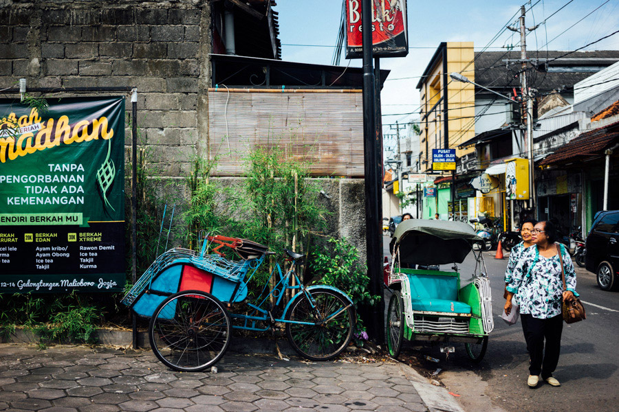 Madelene-Farin-Indonesia-0667.jpg