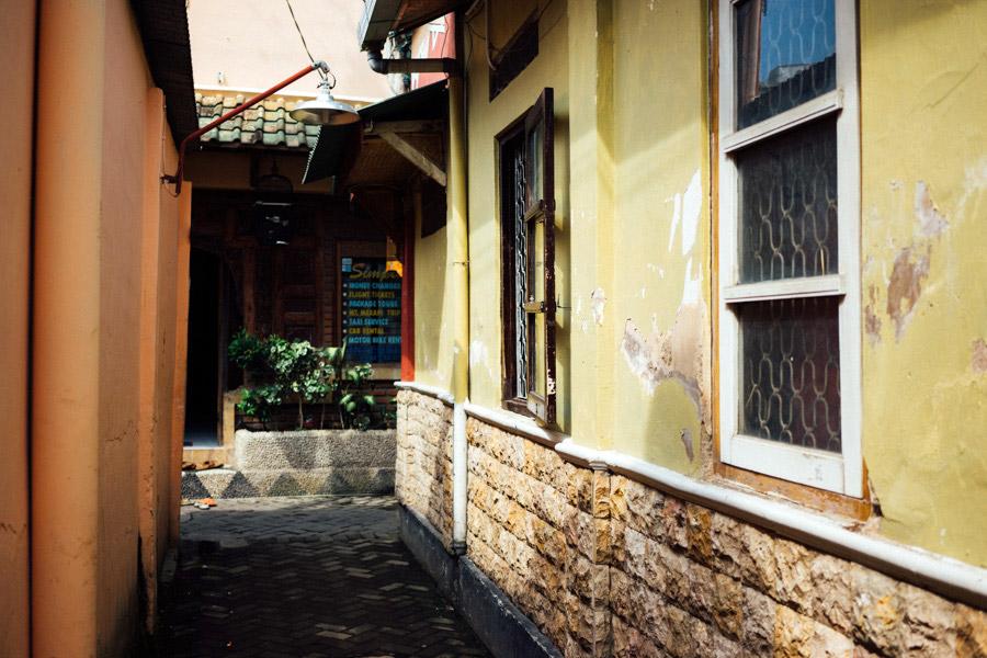 Madelene-Farin-Indonesia-0674.jpg