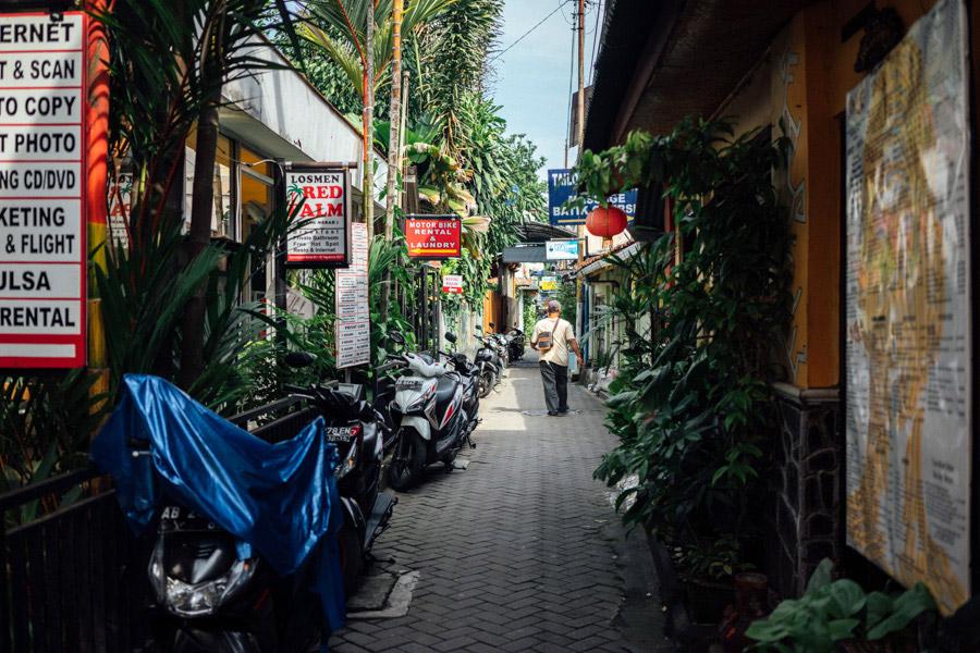 Madelene-Farin-Indonesia-0676.jpg