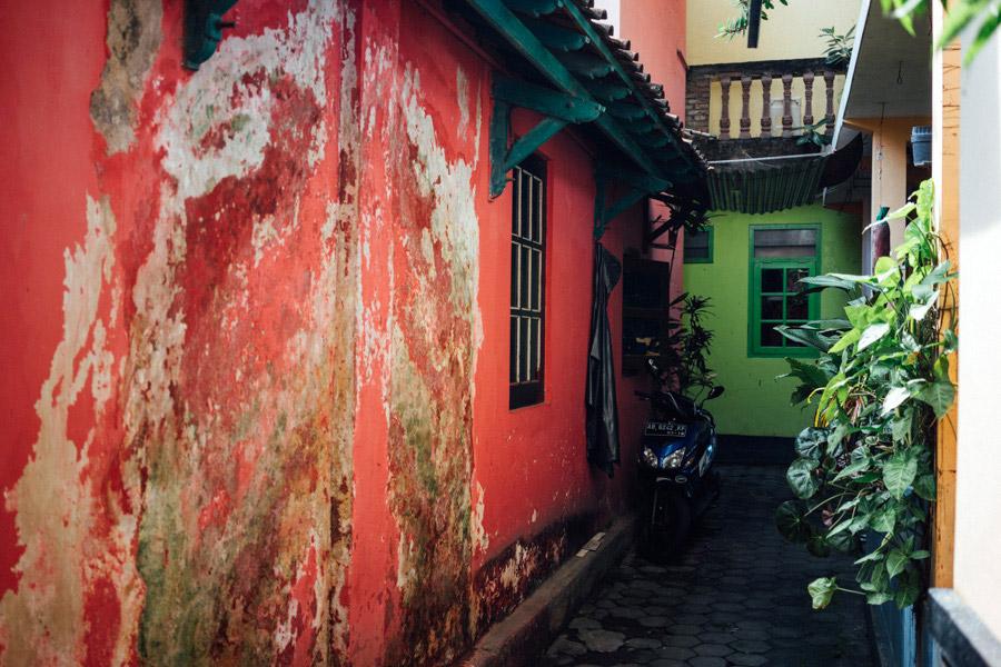 Madelene-Farin-Indonesia-0678.jpg