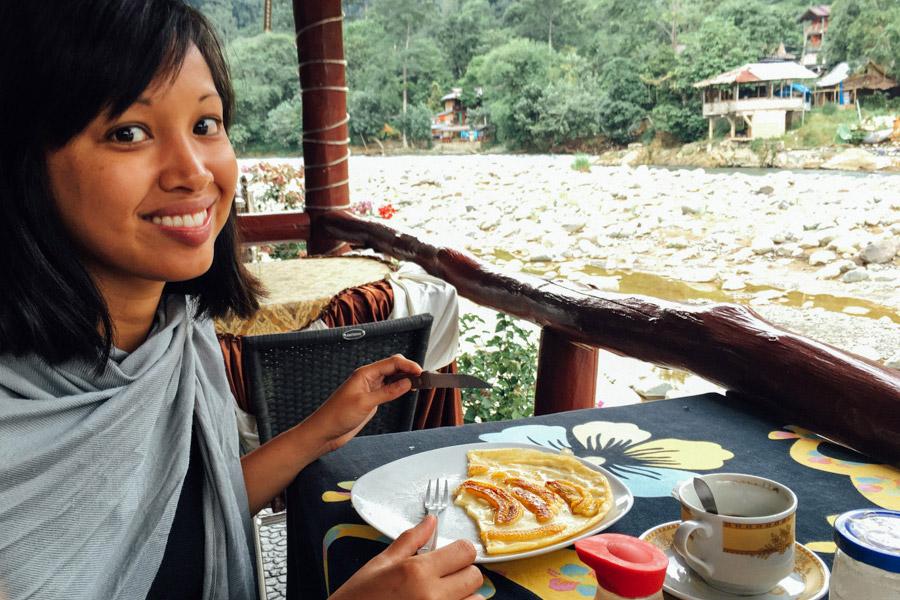 Madelene-Farin-Indonesia-0691.jpg