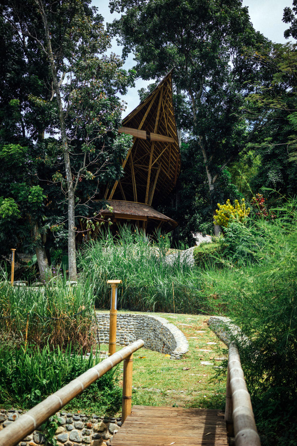 Madelene-Farin-Indonesia-0695.jpg