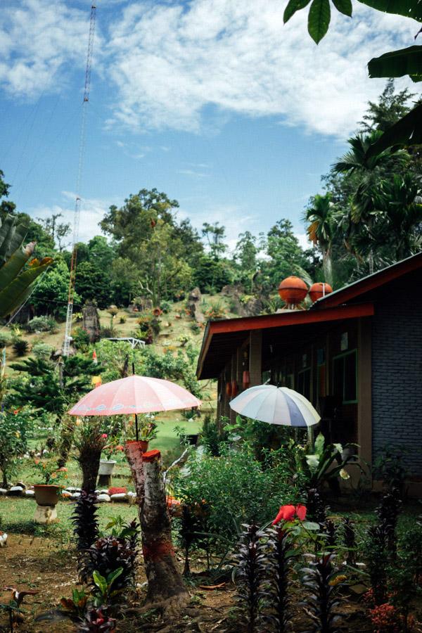 Madelene-Farin-Indonesia-0711.jpg