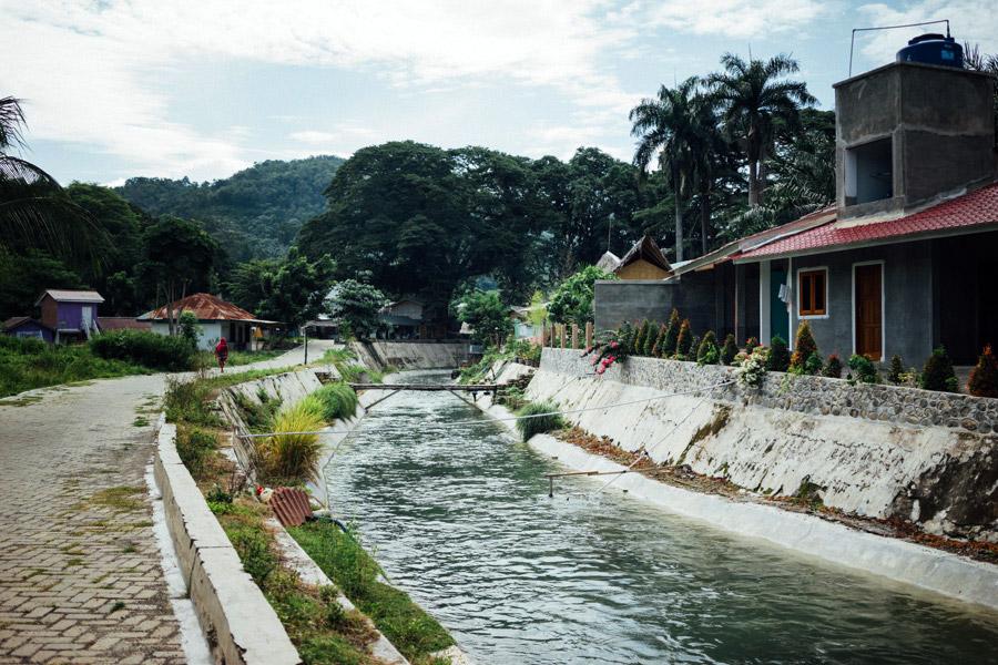 Madelene-Farin-Indonesia-0725.jpg