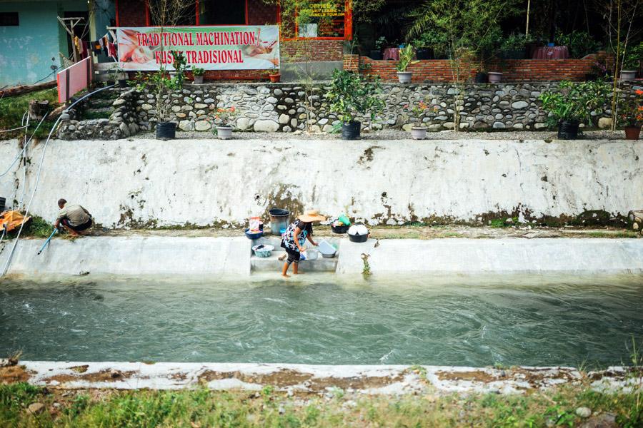 Madelene-Farin-Indonesia-0726.jpg