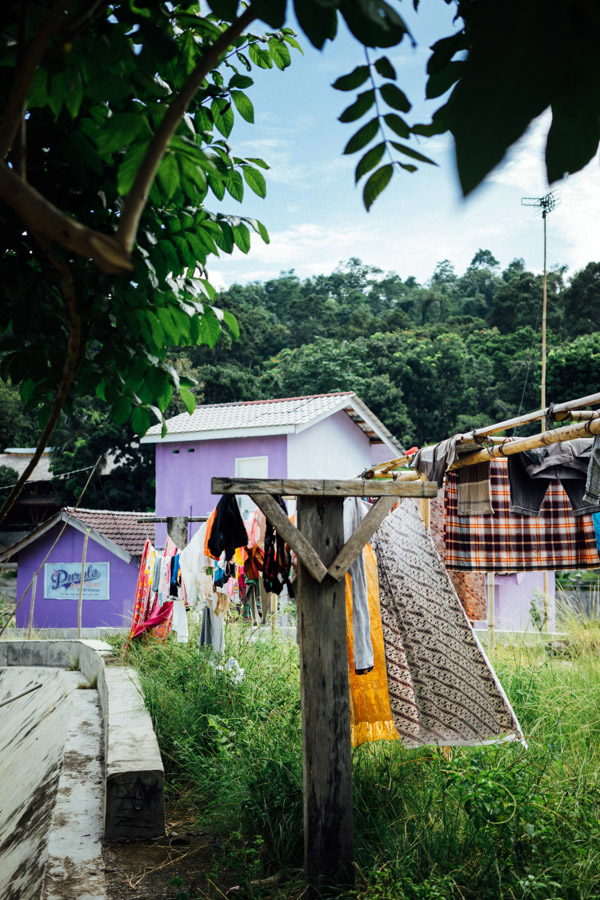 Madelene-Farin-Indonesia-0728.jpg