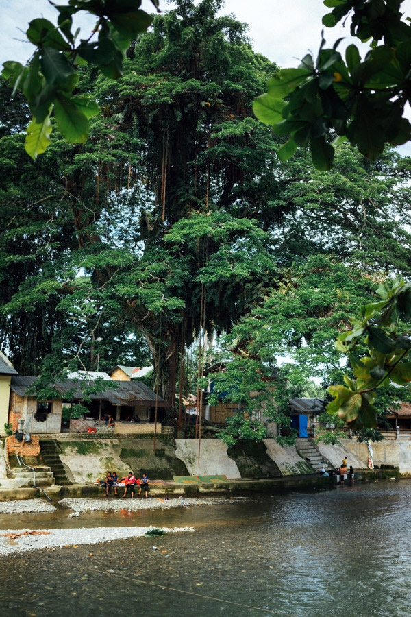 Madelene-Farin-Indonesia-0737.jpg