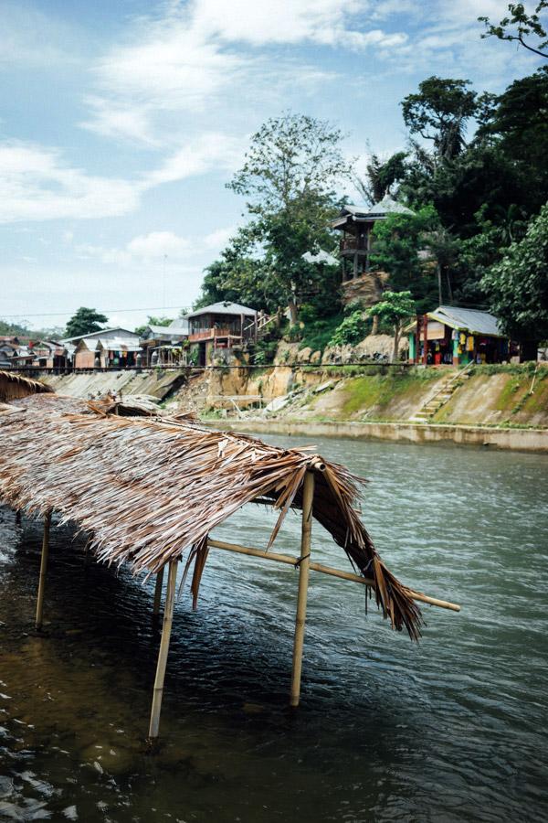 Madelene-Farin-Indonesia-0741.jpg