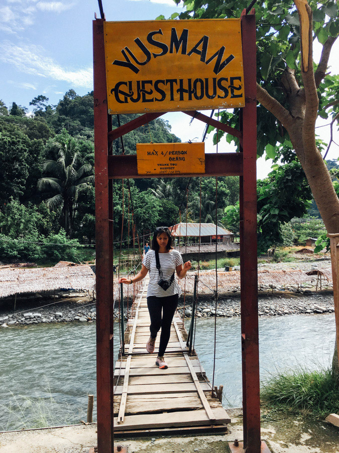 Madelene-Farin-Indonesia-0752.jpg