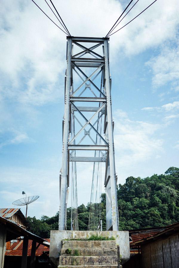 Madelene-Farin-Indonesia-0757.jpg