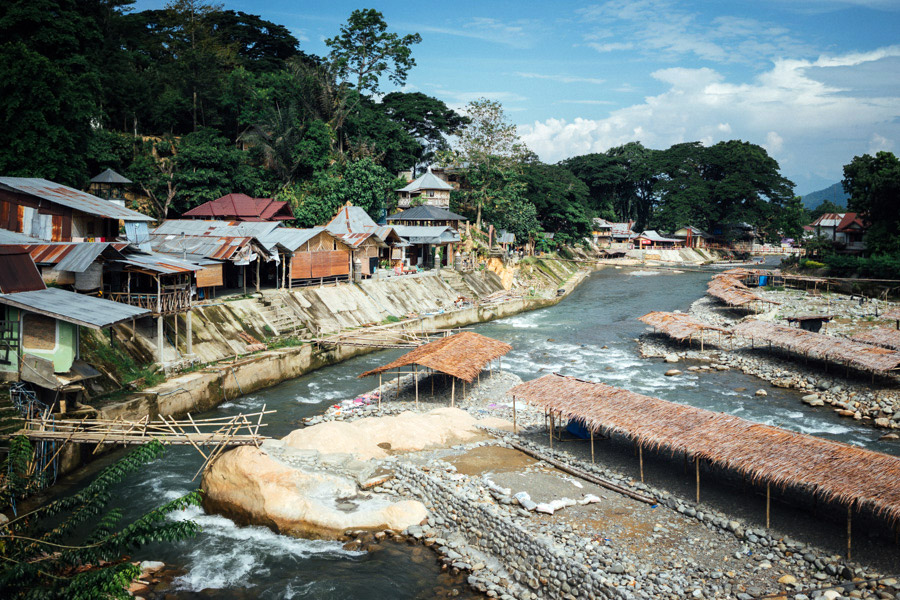 Madelene-Farin-Indonesia-0760.jpg
