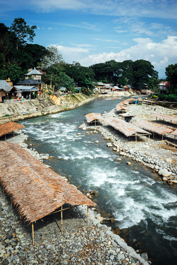 Madelene-Farin-Indonesia-0762.jpg