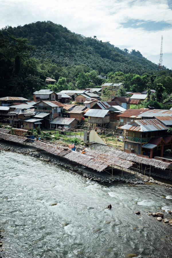 Madelene-Farin-Indonesia-0766.jpg