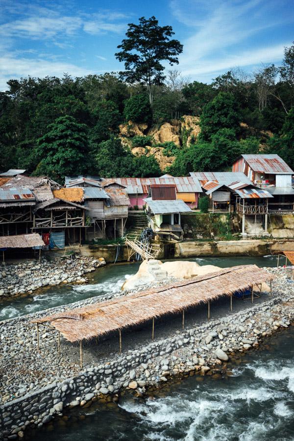 Madelene-Farin-Indonesia-0767.jpg