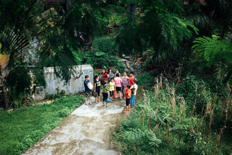 Madelene-Farin-Indonesia-0769.jpg