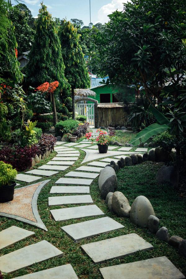 Madelene-Farin-Indonesia-0775.jpg