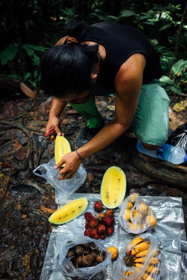 Madelene-Farin-Indonesia-0806.jpg